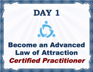 Day-One-Certificate-image-for-site-300x231
