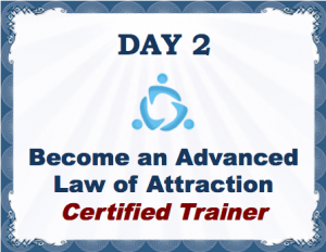 Day-Two-Certificate-image-for-site-300x232