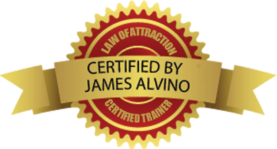 Jim Alvino Seal