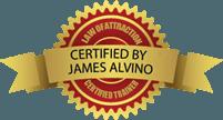 Jim Alvino