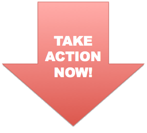 Take-Action-nu-Rød-Arrow